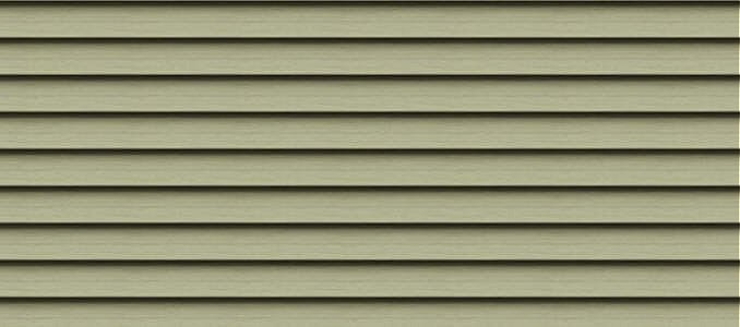 Monogram horizontal vinyl siding products certainteed for Cypress color vinyl siding