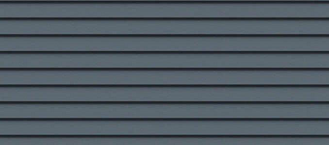 monogram horizontal vinyl siding products certainteed