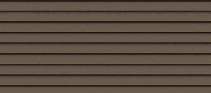 Monogram 174 Horizontal Vinyl Siding Products Certainteed