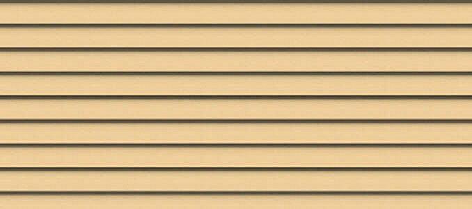 monogram u00ae horizontal vinyl siding products