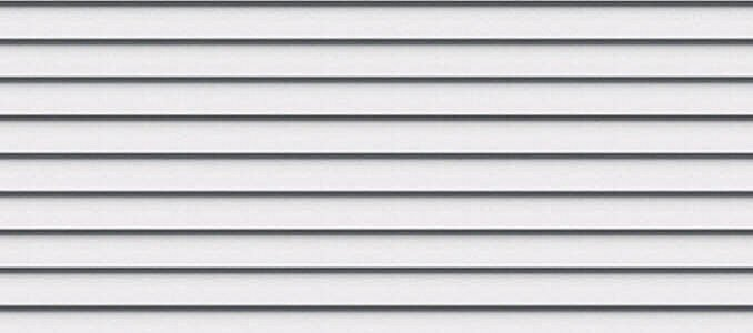 Mainstreet Horizontal Vinyl Siding Collection Certainteed
