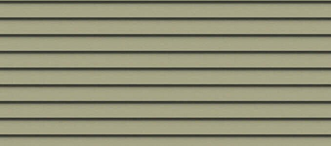 Mainstreet horizontal vinyl siding collection certainteed for Cypress color vinyl siding