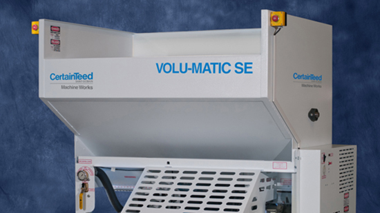 Building Insulation Materials Amp Products Certainteed