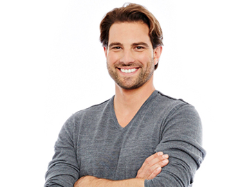 Professional advice scott mcgillivray certainteed for How much is scott mcgillivray house