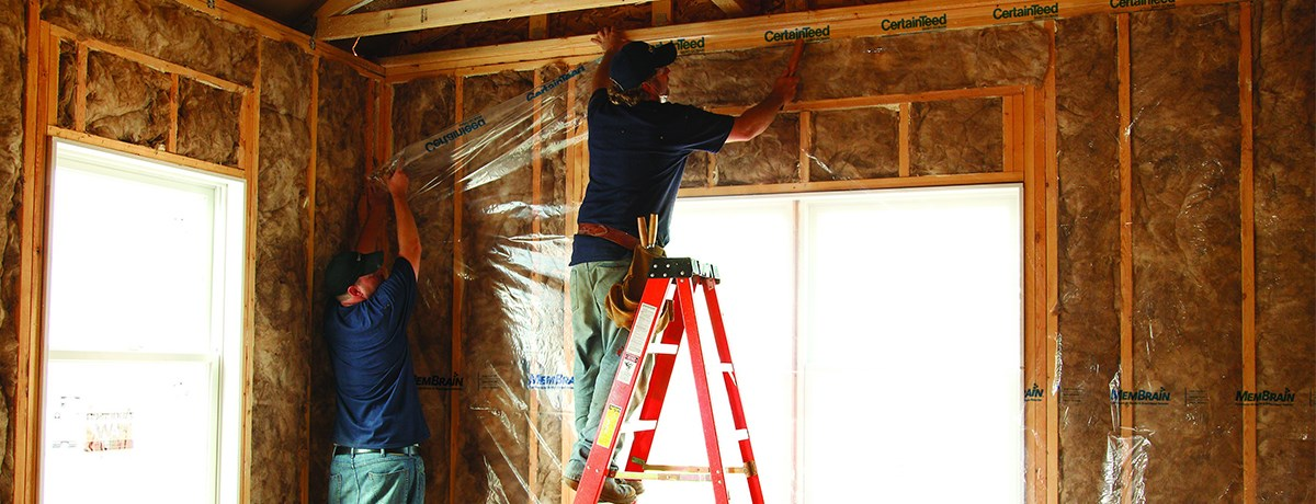 How to Prevent Mold Growth After Water Damage