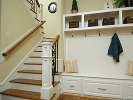 Residential Solutions From Certainteed Gypsum Certainteed