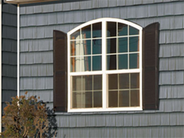 Vinyl Siding Shop Styles Types Amp Colors Certainteed